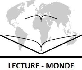Lecture-Monde